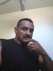 Richard, 49, United States of America, Ceres
