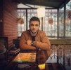 Brunno Roberto, 32 - Just Me Photography 1