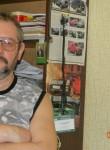 VLADIMIR......, 64, Korolev