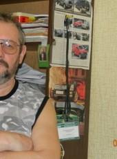 VLADIMIR......, 64, Russia, Korolev