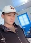 陌路天涯, 26, Zhengzhou