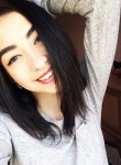 Kira, 21, Kulykivka