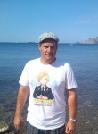 Dmitriy, 40, Rostov-na-Donu