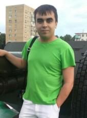 Sasha, 32, Russia, Stupino