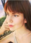 Дарья, 33  , Barcelona