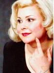 Марина, 54 года, Алметьевск
