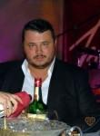 Vladislav, 53, Moscow