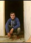 denisdbar, 26  , Stantsiya Novyy Afon