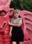 Svetlana, 49  , Genichesk