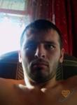 Rinat, 34  , Yekaterinoslavka