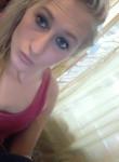 Ashley, 25 лет, Orange (State of New Jersey)