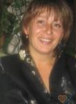 Elena, 58  , Luhansk