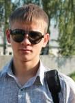 Aleksey, 26  , Simferopol