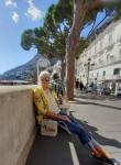 Olga, 61, Napoli