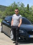Eşref, 25, Izmir
