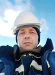 Egor, 43  , Beloretsk