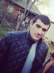 Ivan, 22  , Vsevolozhsk