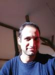 Marwan, 30  , Ennigerloh
