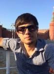 Poman, 29, Moscow