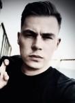 Aleksandr, 25, Smolensk