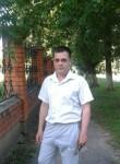 Mikhail, 30  , Belev