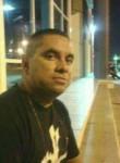 Alegandro, 41  , Mexicali