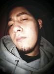 Wilson, 21  , Guatemala City