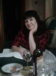 Marina, 58  , Aniva