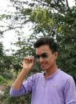 Vijay Dake, 21  , Manjlegaon