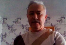 Aleksey, 53 - Miscellaneous