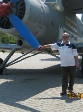 Aleksey, 52, Kazakhstan, Oskemen