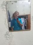 Dimas, 18  , Rostov-na-Donu