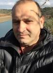 Ersin, 51  , Gaziantep