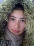 Инга, 22  , Talitsa