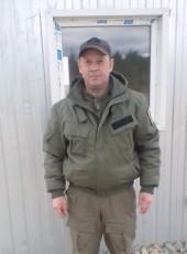 Dima, 45, Russia, Chelyabinsk