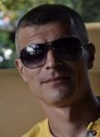 Leonid, 42  , Bogoroditsk