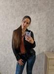 Anna, 26  , Kramatorsk