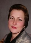 Marіya, 48, Khmelnitskiy