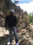 Luis, 20  , West Jordan