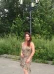 Violetta, 38, Izhevsk