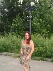 Violetta, 39, Russia, Izhevsk
