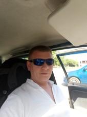 Almaz, 35, Russia, Naberezhnyye Chelny