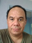 salusse, 50  , Bergerac