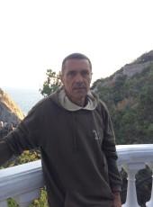 Yuriy, 59, Russia, Yalta