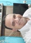 RAIMUNDO SILVA B, 39  , Balsas