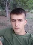 Valik, 25  , Balakliya