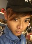 蘇查, 22  , Taoyuan City