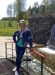 Marisabel, 57  , Iglino