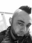 Paulo, 37  , Montreux