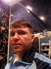 Nikolaevich, 46, Russia, Nizhniy Tagil